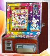 Perrito [Model MA107F] the  Slot Machine