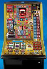 Deal or No Deal - The Perfect Deal [Model PR3412] the  Fruit Machine