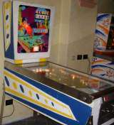 Ball Pool the Coin-op Pinball