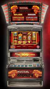 ainsworth slot machines ainsworth game technology limited