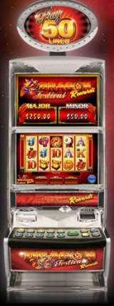 ainsworth slot machines ainsworth game technology slots farm