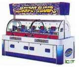 Jackpot Slider the Coin-op Redemption Game