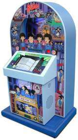 The Beatles the  Jukebox