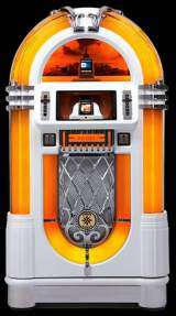 The New Yorker the  Jukebox