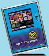 Top of the Pops the  Jukebox