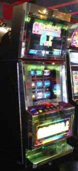 Amusement Park the  Slot Machine