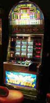 Wild Bees the  Slot Machine