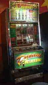 Dream Classic the  Slot Machine