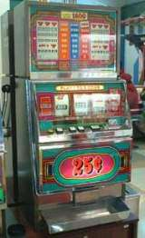 M3003 the  Slot Machine