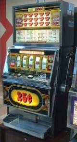 M5001 the Slot Machine