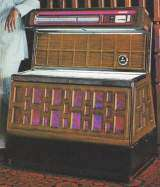 Woodbridge the  Jukebox