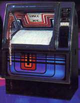 Disco 200 the  Jukebox