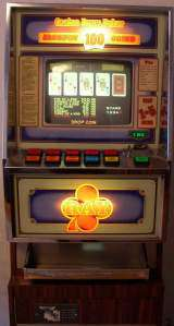 Casino Draw Poker the Slot Machine
