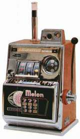 Melon [Aristocrat Nevada] the  Slot Machine