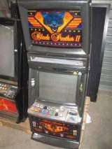 Black Panther II the Slot Machine