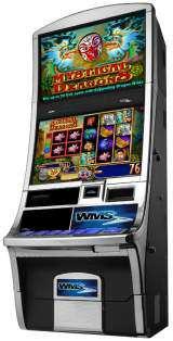 mystical dragons slot machine