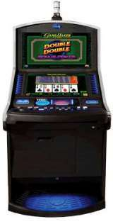 GameMaker HD Suite 7 the  Slot Machine