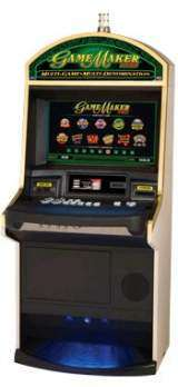 GameMaker HD Suite 2 the Slot Machine