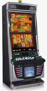 Cats Royal the Slot Machine