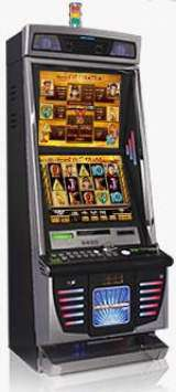 Grace of Cleopatra the  Slot Machine