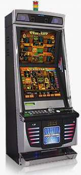 Rise of Ra the  Slot Machine