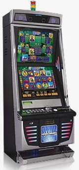 Crazy Bugs the  Slot Machine