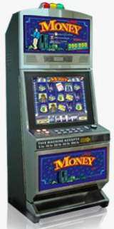 Action Money [Classic Blend Series] the  Slot Machine