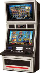Dive Quest the  Slot Machine