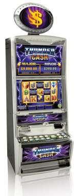 ainsworth slot machines ainsworth game technology slots machine