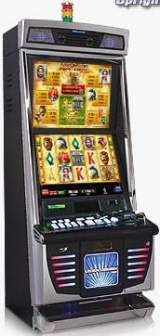 free slot machines online troy age