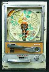 All 15 the Pachinko