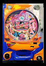 CR Pink Panther [R] the  Pachinko