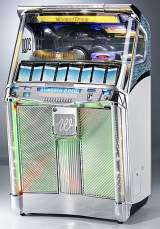 Classic 2000 the  Jukebox