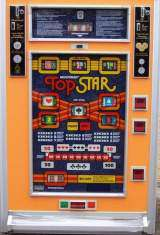 Multimat Top Star the  Slot Machine