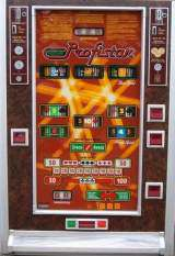 Multimat Profistar the Slot Machine
