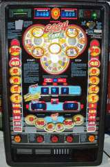 Rotamint Cash Time the  Slot Machine