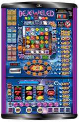 Bejeweled 2 the Slot Machine