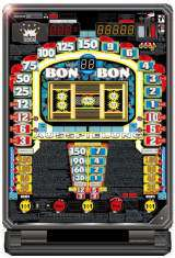 Bon Bon the  Slot Machine