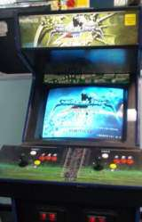 Soul Calibur III Arcade Edition the  Arcade Video Game PCB