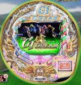 CR GI Dream [ZX2] the Pachinko