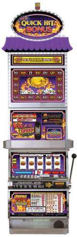 Double Sizzling 7's the Slot Machine