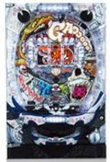 Pachinko CR Gao Gaoking [EST] the  Pachinko
