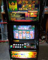 Skycity online casino