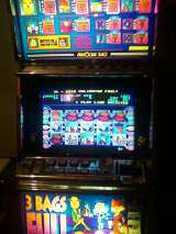 Apollo slots 250 no deposit
