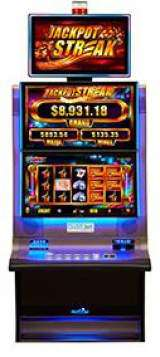 Sparkling Royal the  Slot Machine
