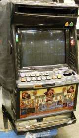 Antony and Cleopatra the  Slot Machine