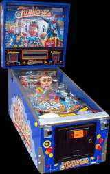 FunHouse the  Pinball