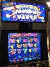 pooper slot machine