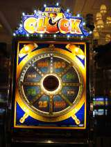 Beat the Clock the  Slot Machine