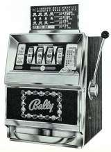 Liberty Bell Special [Model 815] the Slot Machine